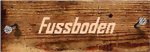 fussboden-medium.png