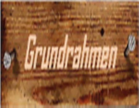 grundrahmen-medium.png