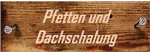 pfetten-u-dachschaulung-medium.png
