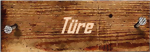 tuere-medium-2.png
